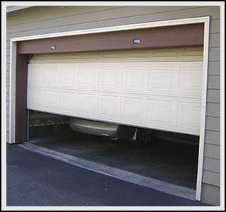 Interstate Garage Doors Boynton Beach, FL 561-288-1150